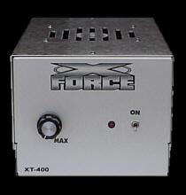 XT-400 - Product Image