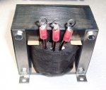 3CX3000A7 Filament Transformer  - Product Image