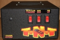TNT 1200 - Product Image